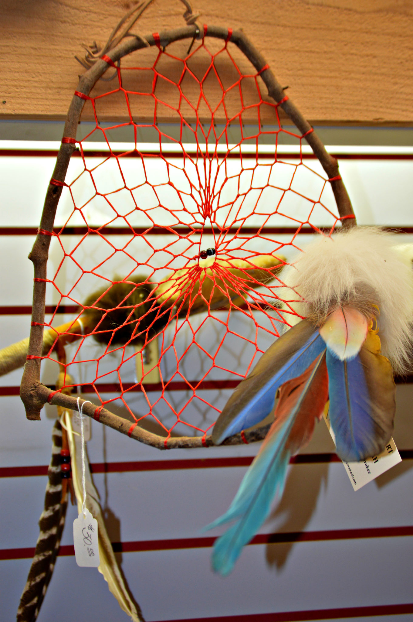 What Are Dream Catchers Supposed To Do Dream Catchers Redhawk Ranch 20